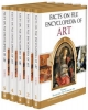 Facts on File Encyclopedia of Art - Sir Lawrence Gowing