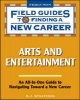 Arts and Entertainment - S.J. Stratford
