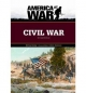 Civil War - Michael Golay; John S. Bowman