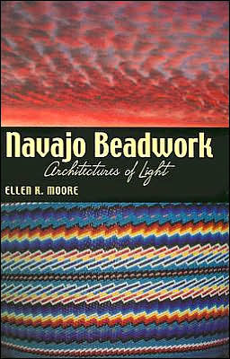Navajo Beadwork: Architectures of Light