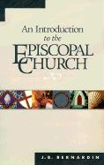 Introduction to the Episcopal Church