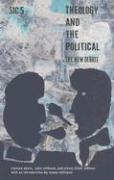 Theology and the Political: The New Debate