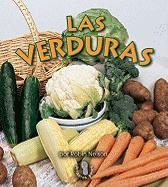 Las Verduras (Vegetables)