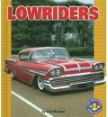 Lowriders - Lisa Bullard