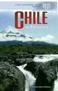 Chile in Pictures