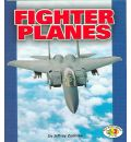 Fighter Planes - Jeffrey Zuehlke