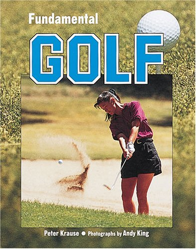 Fundamental Golf (Fundamental Sports)