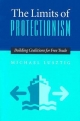 Limits of Protectionism - Michael Lusztig