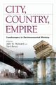 City, Country, Empire - Jeffry M. Diefendorf; Kurk Dorsey