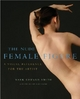 The Nude Female Figure - Mark Edward Smith