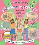 The Crafty Diva's Lifestyle Makeover: Awesome Ideas to Spice Up Your Life!