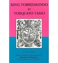 Il re Torrismondo (Torrismondo the King) - Torquato Tasso
