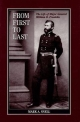 From First to Last - Mark A. Snell