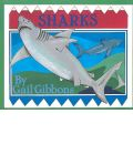 Sharks - Gail Gibbons