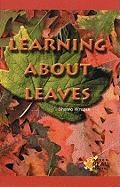 Learning Abt Leaves