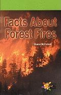 Facts Abt Forest Fires