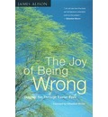 The Joy of Being Wrong - James Alison