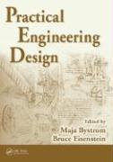 Practical Engineering Design