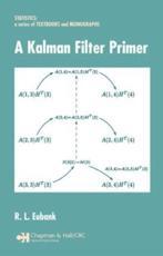 A Kalman Filter Primer - Randall L. Eubank