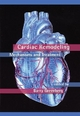 Cardiac Remodeling - Barry H. Greenberg