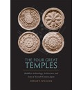 The Four Great Temples - Donald F. McCallum