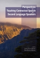 Perspectives on Teaching Connected Speech to Second Language Speakers - James Dean Brown; Kimi Kondo-Brown