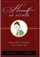Herself an Author - Grace S. Fong