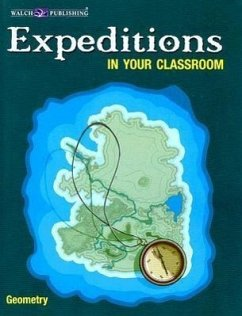 Expeditions in Your Classroom: Geometry - Priest, Nora