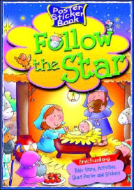 Follow the Star - Helen Prole