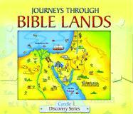 Journeys Through Bible Lands