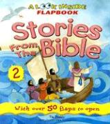Stories from the Bible 2