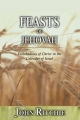 Feasts of Jehovah - John Ritchie