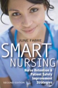 Smart Nursing - June Fabre, MBA, RNC