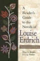 A Reader's Guide to the Novels of Louise Erdrich - Peter G. Beidler; Gay Barton