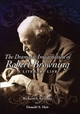 The Dramatic Imagination of Robert Browning - Richard S. Kennedy; Donald S. Hair