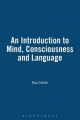 Introduction to Mind, Consciousness, and Language - N.R. Cattell