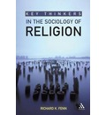 Key Thinkers in the Sociology of Religion - Professor Richard K. Fenn