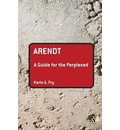 Arendt - Karin A. Fry