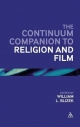 The Bloomsbury Companion to Religion and Film - William L. Blizek