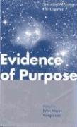 Evidence of Purpose: Scientists Discover the Creator
