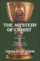 The Mystery of Christ - Thomas Keating