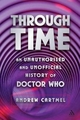Through Time - Andrew Cartmel