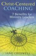 Christ-Centered Coaching: 7 Benefits for Ministry Leaders