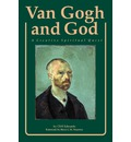 Van Gogh and God - Cliff Edwards