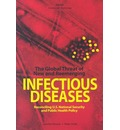 The Global Threat of New and Reemerging Infectious Diseases - Jennifer Brower