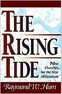The Rising Tide: New Churches for the Millennium