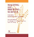 Malting and Brewing Science: Hopped Wort and Beer, Volume 2 - R. Stevens