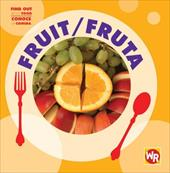 Fruit/Fruta - Benduhn, Tea