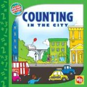 Counting in the City
