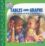 Tables and Graphs of Healthy Things